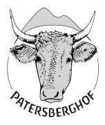 Patersberghof